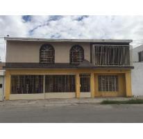 Foto de casa en venta en cerrada san isarias 504, la fuente, torreón, coahuila de zaragoza, 1592548 no 01