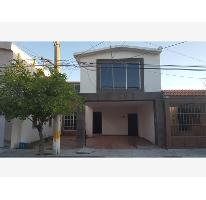 Foto de casa en venta en  , la fuente, torreón, coahuila de zaragoza, 1987550 No. 01
