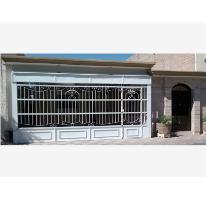Foto de casa en venta en  , la fuente, torreón, coahuila de zaragoza, 2655485 No. 01