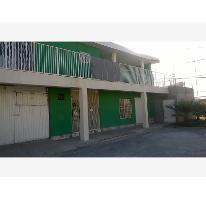 Foto de oficina en renta en  , la fuente, torreón, coahuila de zaragoza, 2677584 No. 01
