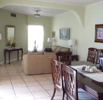 Foto de casa en venta en  , la fuente, torreón, coahuila de zaragoza, 3872558 No. 01