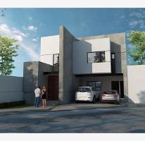 Foto de casa en venta en  , la fuente, torreón, coahuila de zaragoza, 4200552 No. 01