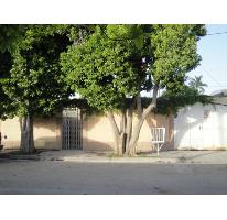 Foto de casa en venta en, la fuente, torreón, coahuila de zaragoza, 982293 no 01