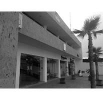Foto de local en renta en, la fundición, aguascalientes, aguascalientes, 1135197 no 01