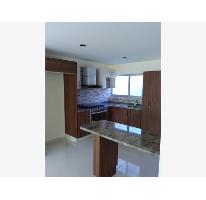 Foto de casa en venta en  , la fundición, aguascalientes, aguascalientes, 2654027 No. 01