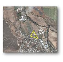 Foto de terreno comercial en venta en  , la galarza, izúcar de matamoros, puebla, 2034986 No. 01