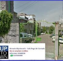 Foto de casa en venta en la garita 17, el obelisco, coacalco de berriozábal, méxico, 0 No. 01