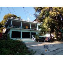 Foto de casa en venta en, la garita, acapulco de juárez, guerrero, 1132403 no 01