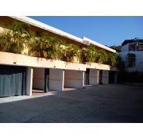 Foto de edificio en venta en  , la garita, acapulco de juárez, guerrero, 1137245 No. 01