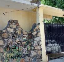 Foto de casa en venta en, la garita, acapulco de juárez, guerrero, 1192239 no 01