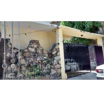 Foto de casa en venta en  , la garita, acapulco de juárez, guerrero, 1192239 No. 01