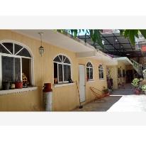 Foto de casa en venta en, la garita, acapulco de juárez, guerrero, 1533096 no 01