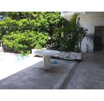 Foto de casa en venta en  , la garita, acapulco de juárez, guerrero, 1700474 No. 01