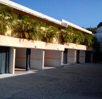 Foto de edificio en venta en, la garita, acapulco de juárez, guerrero, 1847698 no 01