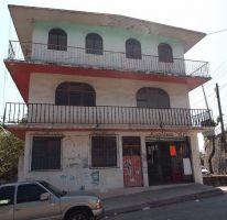 Foto de terreno habitacional en venta en, la garita, acapulco de juárez, guerrero, 2388438 no 01