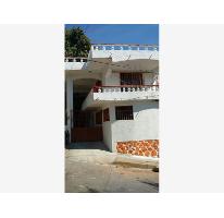 Foto de casa en venta en, progreso, acapulco de juárez, guerrero, 2388944 no 01