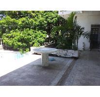 Foto de casa en venta en  , la garita, acapulco de juárez, guerrero, 2718911 No. 01