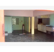 Foto de casa en venta en  , la garita, acapulco de juárez, guerrero, 2974973 No. 01