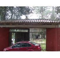 Foto de terreno habitacional en venta en  , la garita, san cristóbal de las casas, chiapas, 374255 No. 01