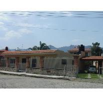 Foto de casa en venta en  100, chapala centro, chapala, jalisco, 2866264 No. 01