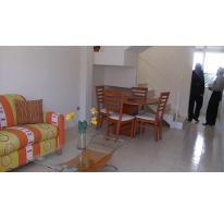 Foto de casa en venta en  , la giralda, puebla, puebla, 2169838 No. 01