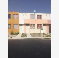 Foto de casa en venta en la gloria 105a, el jaral, el carmen, nuevo león, 3941207 No. 01