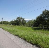 Foto de terreno industrial en venta en  , la gloria, castaños, coahuila de zaragoza, 1361723 No. 01