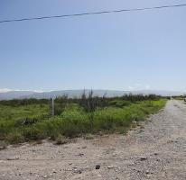 Foto de terreno industrial en venta en  , la gloria, castaños, coahuila de zaragoza, 2698716 No. 01