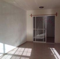 Foto de casa en condominio en venta en, la gloria, querétaro, querétaro, 1790002 no 01
