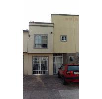 Foto de casa en venta en, la gloria, querétaro, querétaro, 2373086 no 01