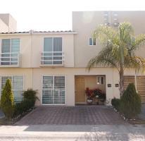 Foto de casa en venta en  , la gloria, querétaro, querétaro, 4234242 No. 01