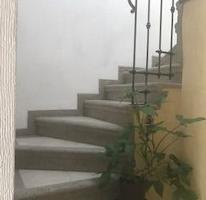 Foto de casa en venta en  , la gloria, querétaro, querétaro, 4285542 No. 01