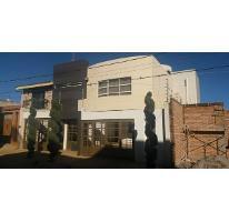 Foto de casa en venta en  , la gloria, tepatitlán de morelos, jalisco, 2741367 No. 01