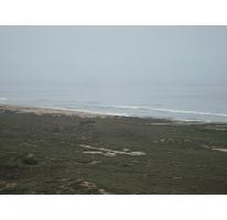 Foto de terreno habitacional en venta en  , la gloria, tomatlán, jalisco, 1646334 No. 01