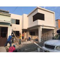 Foto de casa en venta en  , la gloria, tuxtla gutiérrez, chiapas, 2258789 No. 01