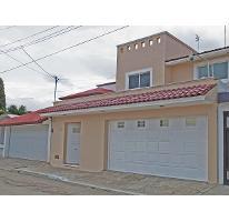 Foto de casa en renta en  , la gloria, tuxtla gutiérrez, chiapas, 2462828 No. 01
