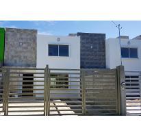 Foto de casa en venta en  , la gloria, tuxtla gutiérrez, chiapas, 2828585 No. 01