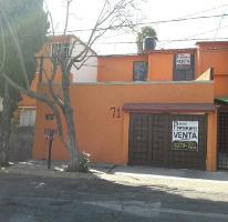 Foto de casa en venta en la gran via 71, el dorado, tlalnepantla de baz, méxico, 0 No. 01
