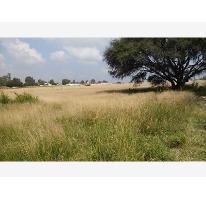 Foto de terreno industrial en venta en la griega 0, la griega, el marqués, querétaro, 2676694 No. 02