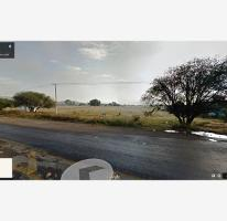Foto de terreno habitacional en venta en  , la griega, el marqués, querétaro, 2666204 No. 01