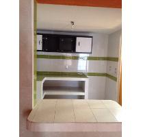 Foto de casa en venta en  , la guadalupana, cuautitlán, méxico, 2276150 No. 01