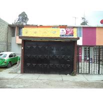 Foto de casa en venta en  , la guadalupana, cuautitlán, méxico, 2567483 No. 01