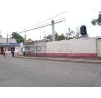 Propiedad similar 2639388 en La Guadalupana.
