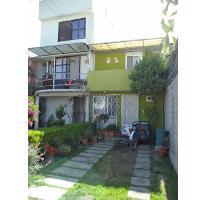 Foto de casa en venta en  , la guadalupana, cuautitlán, méxico, 0 No. 01