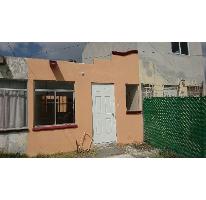Foto de casa en venta en, la guadalupana, zacatlán, puebla, 1664344 no 01