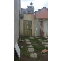 Foto de casa en venta en  , la guadalupana, puebla, puebla, 2393132 No. 01