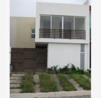 Foto de casa en venta en la guarnicion 59, santa anita, tlajomulco de zúñiga, jalisco, 2382662 no 01