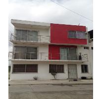 Propiedad similar 2416815 en La Guaya Esquina Av. Las Torres # 2.
