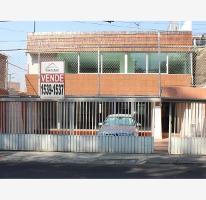 Foto de casa en venta en la hacienda 0, villa coapa, tlalpan, distrito federal, 0 No. 01