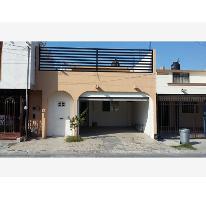 Foto de casa en venta en  , la hacienda, apodaca, nuevo león, 2390700 No. 01